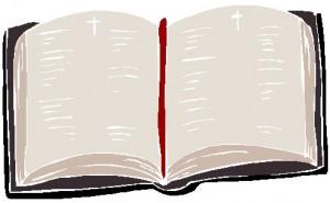 Bible29